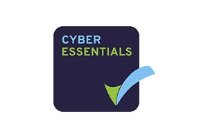 accred-cyber