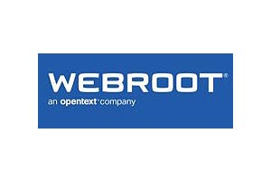 accred-webroot